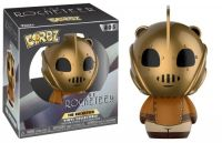 Funko Dorbz: The Rocketeer Figure