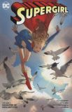 Supergirl (2005) TPB 04: Daughter of New Krypton