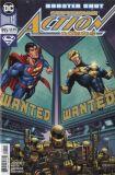 Action Comics (1938) 0995