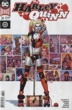 Harley Quinn (2016) 34