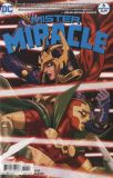 Mister Miracle (2017) 06
