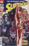 Superwoman (2016) 18