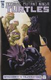 Teenage Mutant Ninja Turtles (2011) 78: Invasion of the Triceratons, Part Three