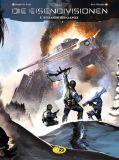 Die Eisendivisionen 03: Operation Rebalance