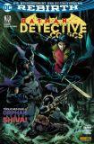 Batman - Detective Comics (2017) 10
