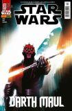 Star Wars (2015) 30: Darth Maul [Comicshop-Ausgabe]