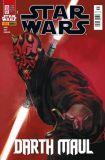 Star Wars (2015) 30: Darth Maul [Kiosk-Ausgabe]