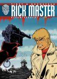 Rick Master Gesamtausgabe 12
