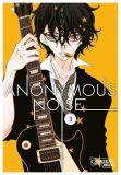 Anonymous Noise 03