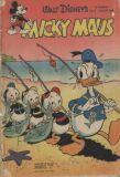 Micky Maus (1951) 1952-08