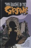 Shadows on the Grave (2016) HC