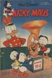 Micky Maus (1951) 1954-03