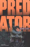 Predator: Hunters (2017) TPB