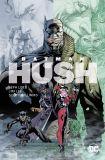 Batman: Hush 01 [Neue Edition]
