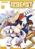 12 Beast - Vom Gamer zum Ninja 04