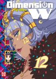 Dimension W 12