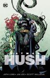 Batman: Hush 01 [Neue Edition - Hardcover]