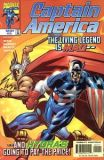 Captain America (1998) 05