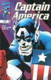 Captain America (1998) 06