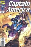 Captain America (1998) 07