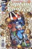 Captain America (1998) 08