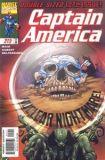 Captain America (1998) 12