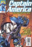 Captain America (1998) 18