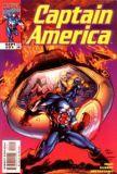 Captain America (1998) 21