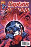 Captain America (1998) 29