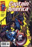 Captain America (1998) 30