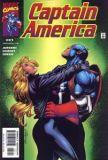 Captain America (1998) 31