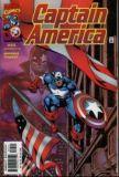 Captain America (1998) 33