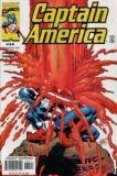 Captain America (1998) 34