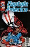 Captain America (1998) 35
