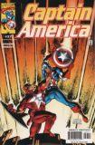 Captain America (1998) 37