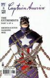 Captain America (2002) 08