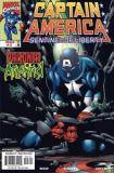 Captain America: Sentinel of Liberty (1998) 03