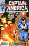 Captain America: Sentinel of Liberty (1998) 05