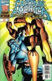 Captain America: Sentinel of Liberty (1998) 06
