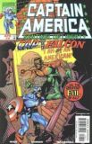 Captain America: Sentinel of Liberty (1998) 08