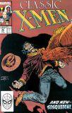 Classic X-Men (1986) 026