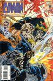 Conan (1995) 02