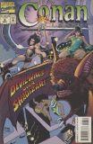 Conan Classic (1994) 06