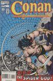 Conan Classic (1994) 11