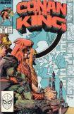 Conan the King (1984) 49