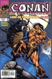 Conan: Lord of the Spiders (1998) 03