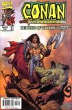 Conan: Return of Styrm (1998) 03
