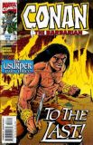 Conan: The Usurper (1997) 03