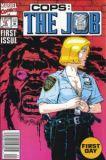 Cops: The Job (1992) 01