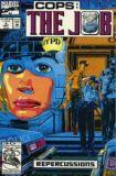 Cops: The Job (1992) 04